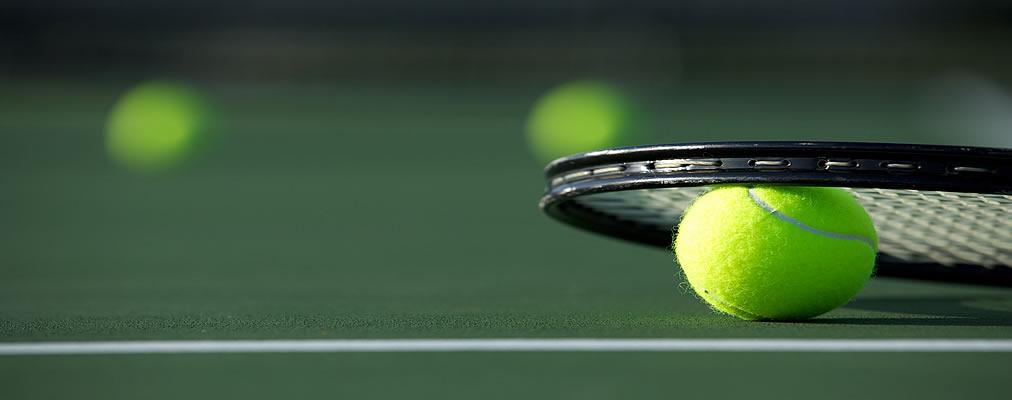 Nash Tennis Academy